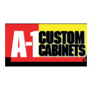 A 1 Custom Cabinets Clearwater Fl
