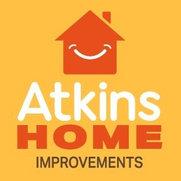 Atkins Home Improvements's photo