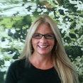 Melissa Kreisa's profile photo