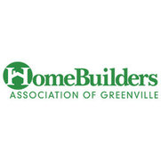 Home Builders Association of Greenville's photo