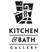 The Kitchen and Bath Gallery, Incさんの写真
