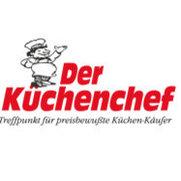 Foto von Der Küchenchef