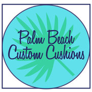 Palm Beach Custom Cushions's photo