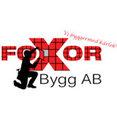 Foxor ABs profilbild