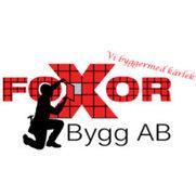 Foxor ABs foto