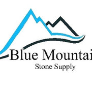 Blue Mountain Stone Supply's photo