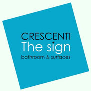 Foto di The Sign Crescenti