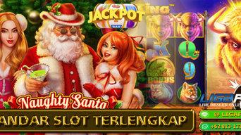situs slot online terbaik indonesia