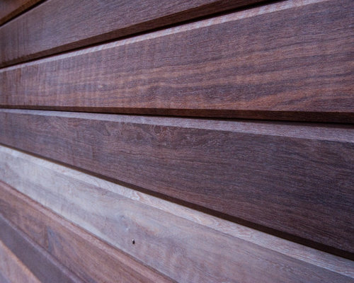 Wood Siding Wood Siding Stain Reviews