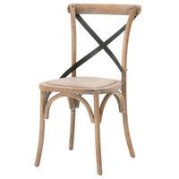 Orient Express Patina Grove Dining Chair - Set of 2