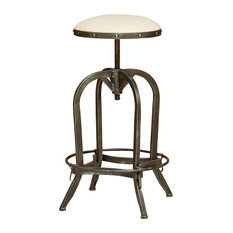 Bar Stools And Counter Stools Save Up To 70 Houzz