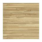 89473 Oriental Grasscloth Wallpaper, Bolt