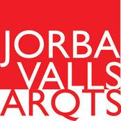 Foto de Joan Jorba Valls, Arquitecte