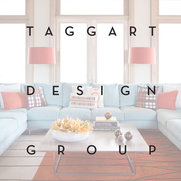 Taggart Design Group's photo
