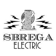 Sbrega Electric's photo