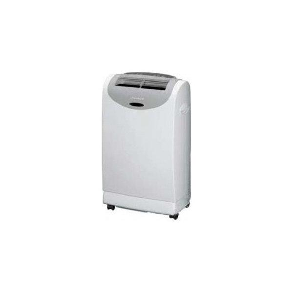 11600 BTU Portable Air Conditioner