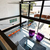 Houzz Tour: Later in Life, a Bold New Design Adventure
