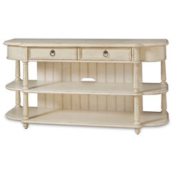 Farmhouse Entertainment Centers And Tv Stands by A.R.T. Home Furnishings
