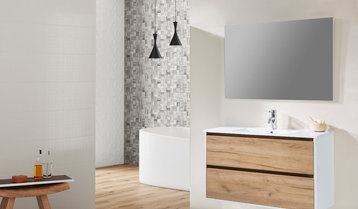 Must-Have Bathroom Buys With Free Shipping