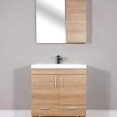 Bathroom Sinks Houston Texas home design outlet center texas - houston, tx, us 77040