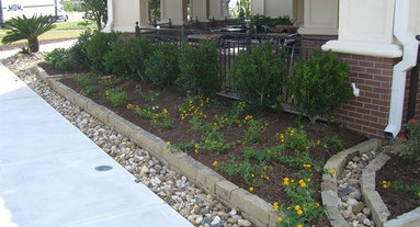 Best 15 Landscape Architects Contractors In Driftwood Tx Houzz
