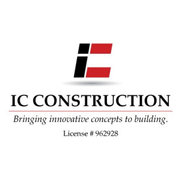 IC Construction's photo