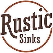 RusticSinks's photo