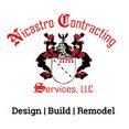 Nicastro Contracting Services LLC's profile photo