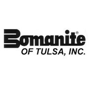 Bomanite of Tulsa's photo