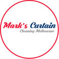Marks Curtain Cleaning's profile photo