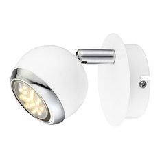 houzz einbauleuchten globo lighting strahler oman einbaustrahler einbaustrahler ledeinbauleuchten
