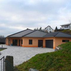 Projekte Von Ytong Haus