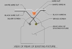 below is my existing wiring diagram