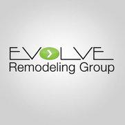Evolve Remodeling Group LLC's photo