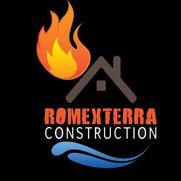Romexterra Construction Inc.'s photo