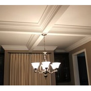 CrownCornice Mouldings & Millworks Inc's photo