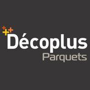 Photo de Decoplus Parquets Bondy