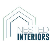 Nested Interiors by Decorating Den's photo