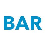 BAR Architects's photo