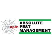 Absolute Pest Management LLC's photo