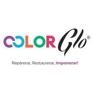 ColorGlo Internationals foto