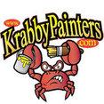 Krabby Painters's profile photo