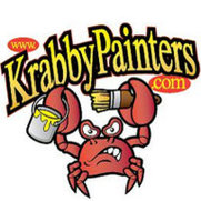 Krabby Painters's photo