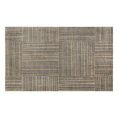 Canvas Door Mat, 120x70 cm