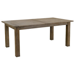 Transitional Dining Tables by Kosas