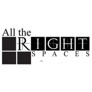 All The Right Spaces LLC's photo