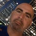 NIC Plumbing Co.`'s profile photo