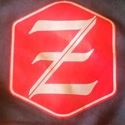 Z Construction's photo