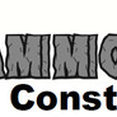 Mammoth Door LLC's profile photo
