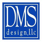 DMS design, llc's photo